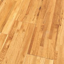 Laminate Flooring Redcarpaintstrokes At Gmailcom